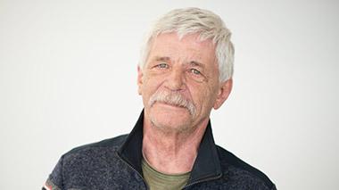 Gunnar Jantz