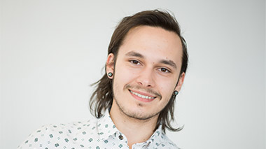 Alexander Metz